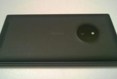 Lumia_830 (19)