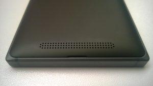 Lumia_830 (20)