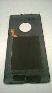 Lumia_830 (24)