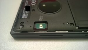 Lumia_830 (25)