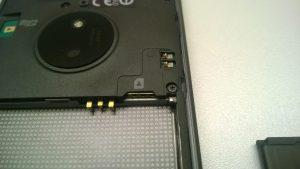 Lumia_830 (28)
