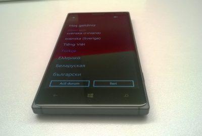 Lumia_830 (4)