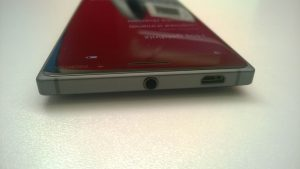 Lumia_830 (8)