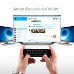 everest_fly_mouse.uzaktan_yonetim