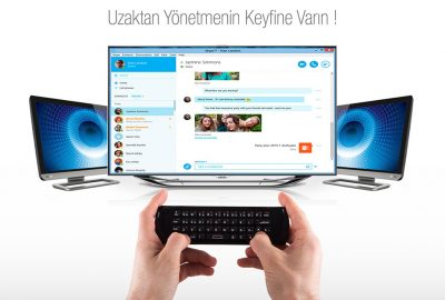 everest_fly_mouse.uzaktan_yonetim