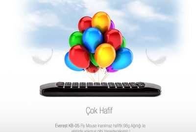 everest_fly_mouse_hafif