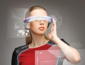 giyilebilir+teknolojiler
