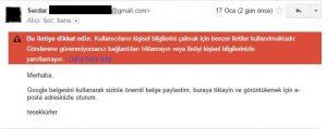 phishing_saldirisi