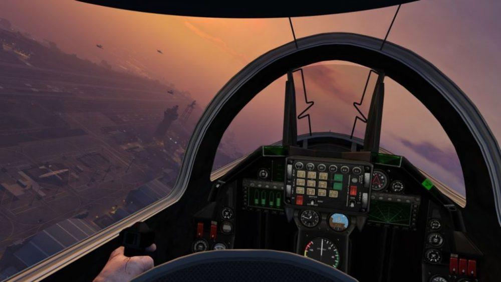 GTA V - Grand Theft Auto V 13