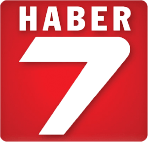 Haber_7_Logosu