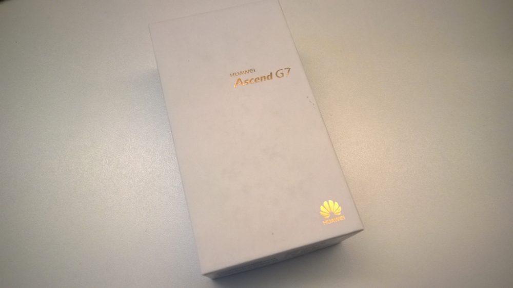 Huawei-G7 (1)