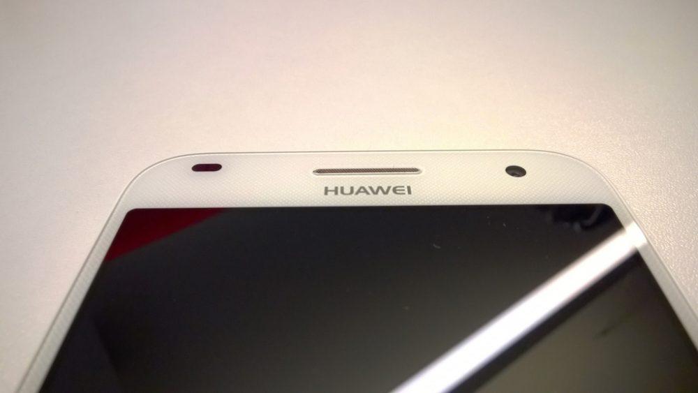 Huawei-G7 (12)