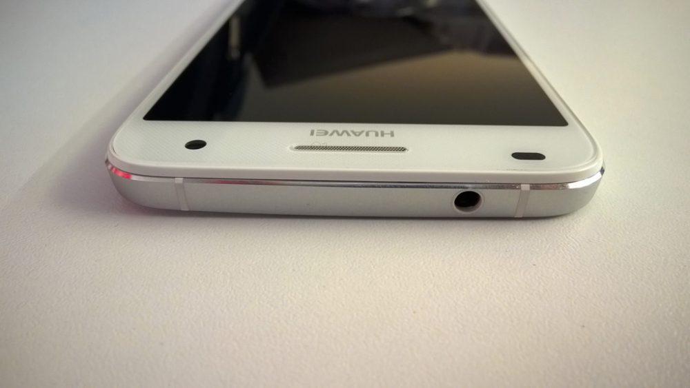 Huawei-G7 (17)