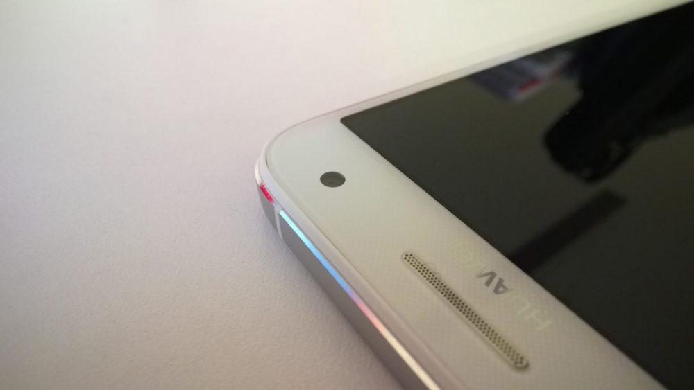 Huawei-G7 (18)