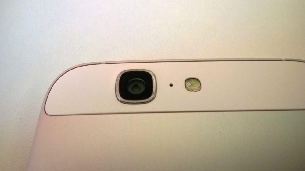 Huawei-G7 (22)