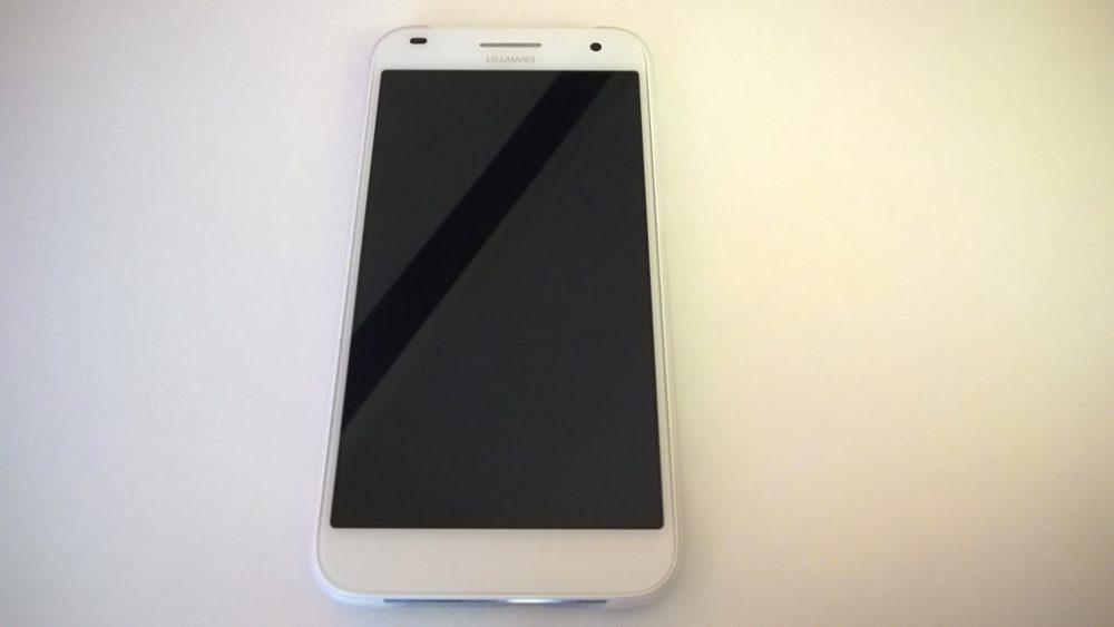 Huawei-G7 (31)