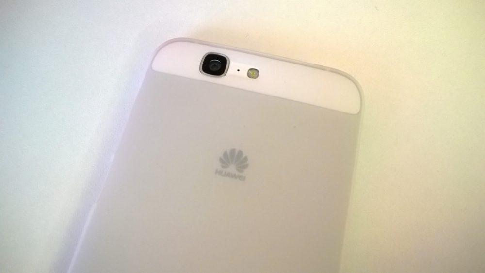 Huawei-G7 (33)