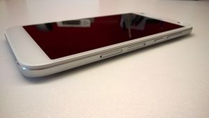 Huawei-G7 (7)