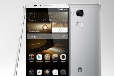 Huawei_Mate7_1