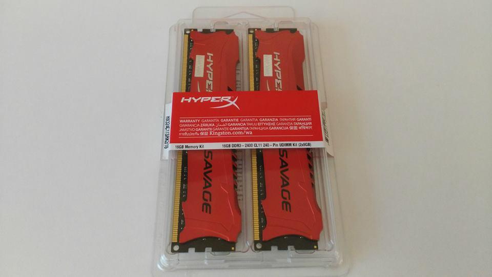 HyperX-Savage-2400MHz_Ram