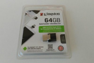 Kingston_64GB_datatraveler_microduo_otg_paket
