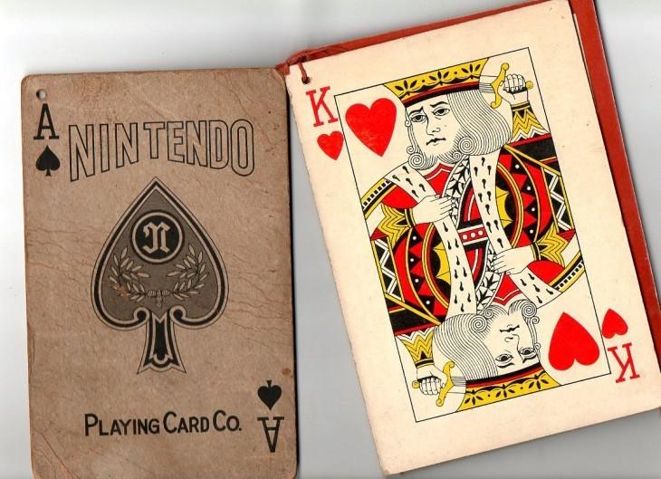Nintendo_cards-730x529