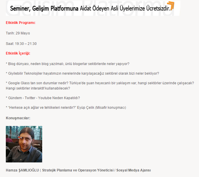 gelisim_platform_seminer