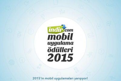 indir_mobil