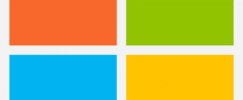 Microsoft Beta Tester Görevim