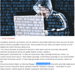 milliyet_haberi