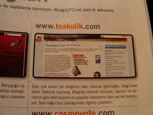 pcnet_teakolik