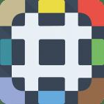 taggy_logo