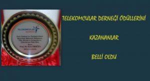 telekomcular_dernegi_odul_teakolik
