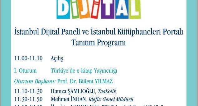 Türk Kütüphaneciler Derneği