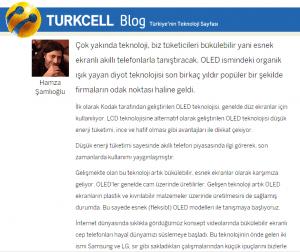 turkcell_blog_teakolik
