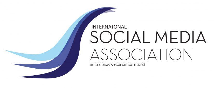 Uluslararası Sosyal Medya Derneği Eğitimleri