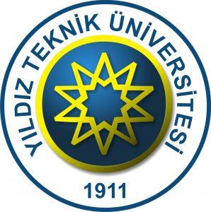 ytu_logo