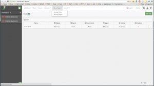 Ücretsiz Kurumsal Canlı Destek Web Uygulaması TAWK4