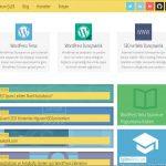 Ücretsiz Kurumsal Canlı Destek Web Uygulaması TAWK7