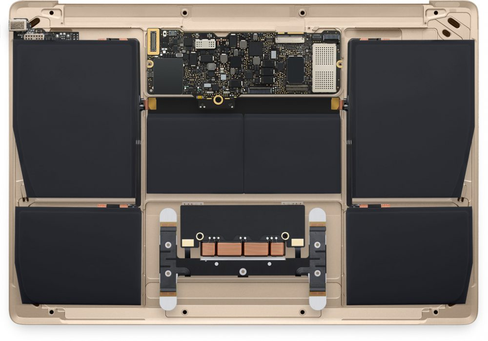 Apple_pil_macbook_internals_layer_start_large