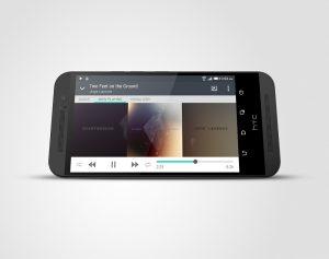 HTC_One_M9_Gunmetal_PerL