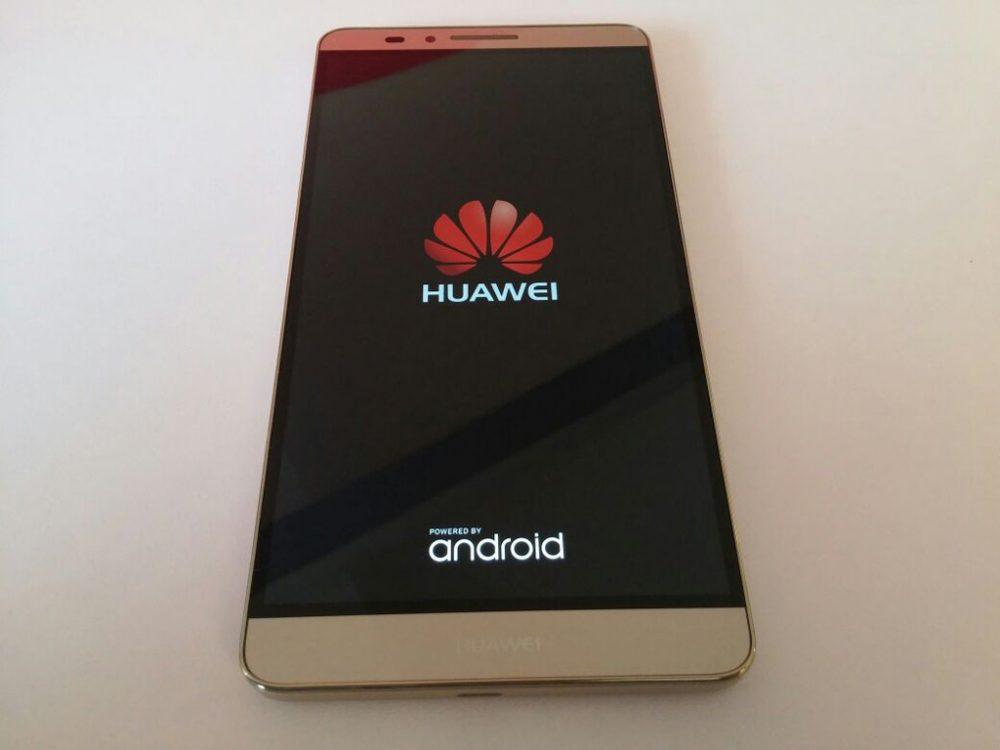 Huawei_Ascend_Mate_7 (1)