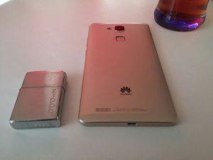 Huawei_Ascend_Mate_7 (11)