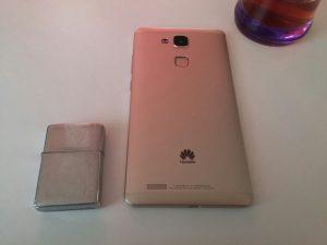 Huawei_Ascend_Mate_7 (15)
