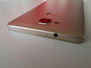 Huawei_Ascend_Mate_7 (23)