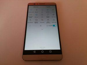 Huawei_Ascend_Mate_7 (3)