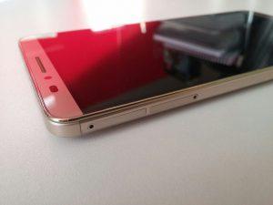 Huawei_Ascend_Mate_7 (36)