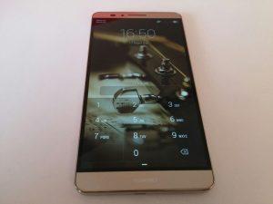 Huawei_Ascend_Mate_7 (4)