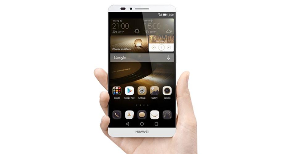 Huawei_Ascend_Mate_7 (beyaz)