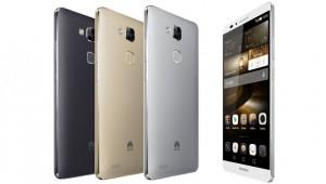 Huawei_Ascend_Mate_7 (toplu)